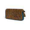 Borgward-Clutchpurse-LeatherNappaPetrol-19.jpg