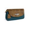 Borgward-Clutchpurse-LeatherNappaPetrol-21.jpg