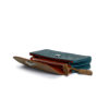 Borgward-Clutchpurse-LeatherNappaPetrol-22.jpg