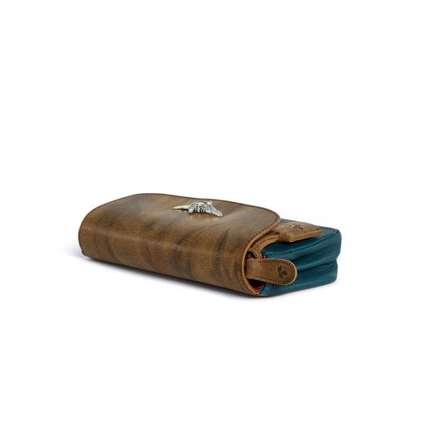 Borgward-Clutchpurse-LeatherNappaPetrol-23.jpg