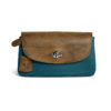 Borgward-Clutchpurse-LeatherNappaPetrol-24.jpg