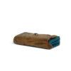 Borgward-Clutchpurse-LeatherNappaPetrol-27.jpg