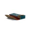 Borgward-Clutchpurse-LeatherNappaPetrol-28.jpg
