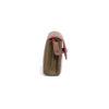 Borgward-ClutchpurseVintageOlive-15.jpg