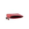 Borgward-CosmeticBag-S-22.jpg