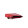 Borgward-CosmeticBag-S-23.jpg