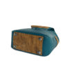 Borgward-DailyBag-LeatherNappaPetrol-8.jpg