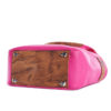 Borgward-DailyBag-LeatherNappaPink-15.jpg