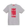 Shirt_heathergrey_iwantyoutopanic_red.1530.jpeg