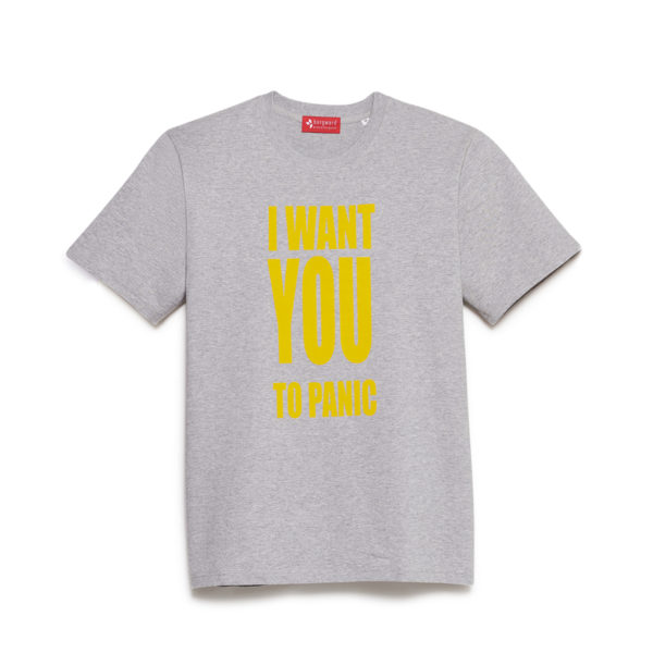 Shirt_heathergrey_iwantyoutopanic_yellow.1532.jpeg