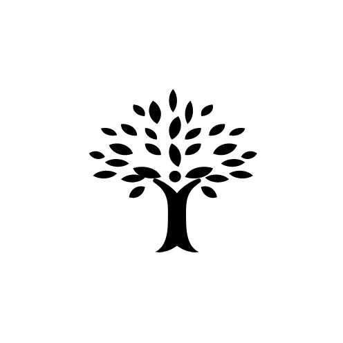 plantmytree.jpeg